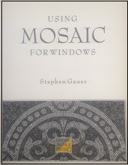 mosaic-cover